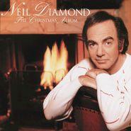Neil Diamond, The Christmas Album (CD)
