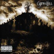 Cypress Hill, Black Sunday (CD)
