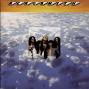Aerosmith, Aerosmith (CD)