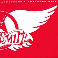Aerosmith, Greatest Hits (CD)