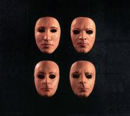 Pink Floyd, Is There Anybody Out There? The Wall Live 1980-81 (CD)