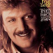 Joe Diffie, Third Rock From The Sun (CD)