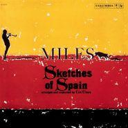 Miles Davis, Sketches Of Spain (CD)