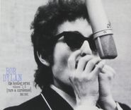 Bob Dylan, The Bootleg Series Volumes 1-3 [Rare And Unreleased] 1961-1991 (CD)
