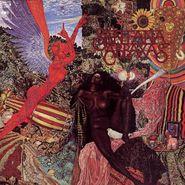 Santana, Abraxas [Bonus Tracks] (CD)