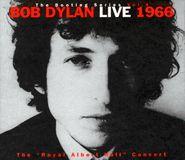 "Bob Dylan, The Bootleg Series Vol. 4: Live 1966 The ""Royal Albert Hall"" Concert (CD)"