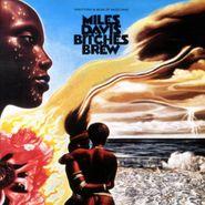 Miles Davis, Bitches Brew (CD)
