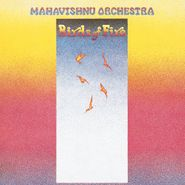 Mahavishnu Orchestra, Birds of Fire (CD)