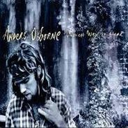 Anders Osborne, Which Way To Here (CD)