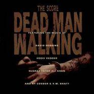 David Robbins, Dead Man Walking [Score] (CD)