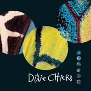 Dixie Chicks, Fly (CD)