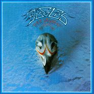Eagles, Their Greatest Hits: 1971-1975 (CD)