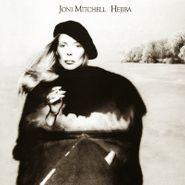 Joni Mitchell, Hejira (CD)
