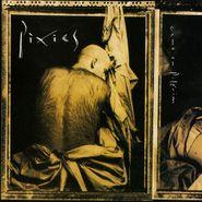 Pixies, Come On Pilgrim (CD)