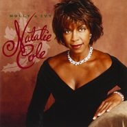 Natalie Cole, Holly & Ivy (CD)