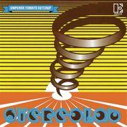Stereolab, Emperor Tomato Ketchup (CD)