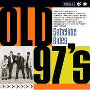 Old 97's, Satellite Rides [Deluxe Edition] (CD)