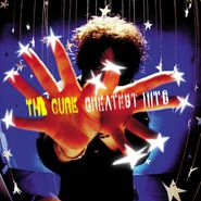 The Cure, Greatest Hits [Limited Edition] (CD)