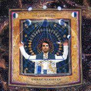 Tigran Hamasyan, The Call Within (LP)