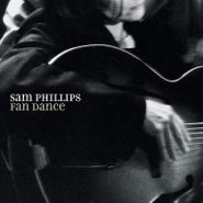 Sam Phillips, Fan Dance (LP)