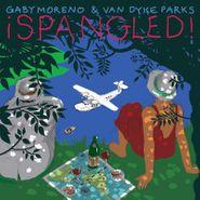 Gaby Moreno, Spangled! (LP)