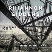 Rhiannon Giddens, There Is No Other (LP)