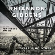 Rhiannon Giddens, There Is No Other (CD)