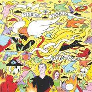 Brad Mehldau, Finding Gabriel (LP)