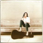 Emmylou Harris, White Shoes (LP)