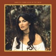 Emmylou Harris, Roses In The Snow (LP)