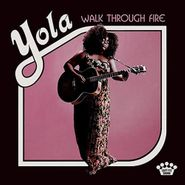 Yola, Walk Through Fire (CD)