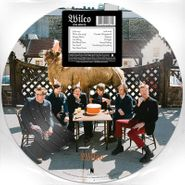 Wilco, Wilco (The Album) [Remastered Picture Disc] (LP)