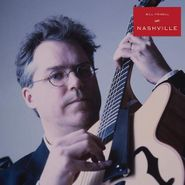 Bill Frisell, Nashville (LP)