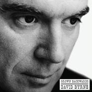 David Byrne, Grown Backwards [Expanded Edition] (LP)