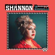 Shannon Shaw, Shannon In Nashville (CD)