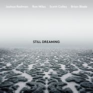 Joshua Redman, Still Dreaming (CD)