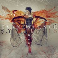 Evanescence, Synthesis (CD)