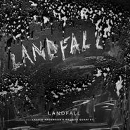 Laurie Anderson, Landfall (LP)