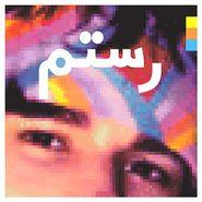 Rostam, Half-Light (LP)