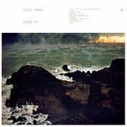 Fleet Foxes, Crack-Up (LP)