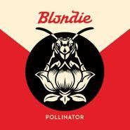 Blondie, Pollinator (CD)