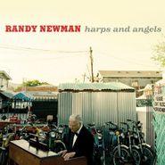 Randy Newman, Harps & Angels (LP)