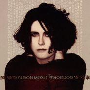 Alison Moyet, Hoodoo [Deluxe Edition] (CD)