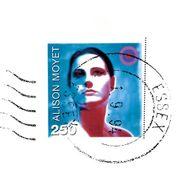 Alison Moyet, Essex [Deluxe Edition] (CD)