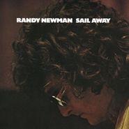 Randy Newman, Sail Away (LP)