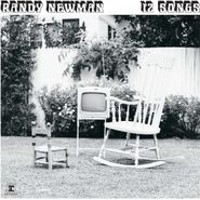Randy Newman, 12 Songs (LP)