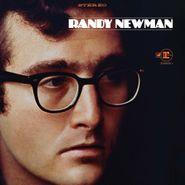 Randy Newman, Randy Newman (LP)