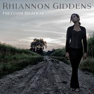 Rhiannon Giddens, Freedom Highway (LP)