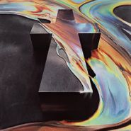 Justice, Woman (CD)