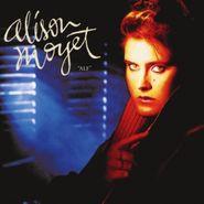 Alison Moyet, Alf [Deluxe Edition] (CD)